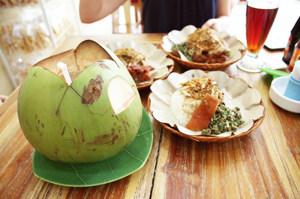 ubud-bali-traditional-food-3