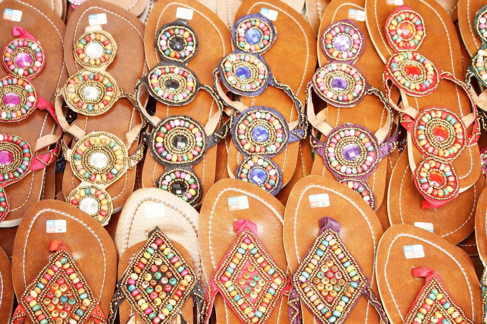 bali-markets-shops