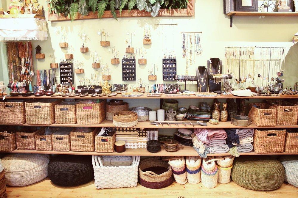 bali-markets-shops-1