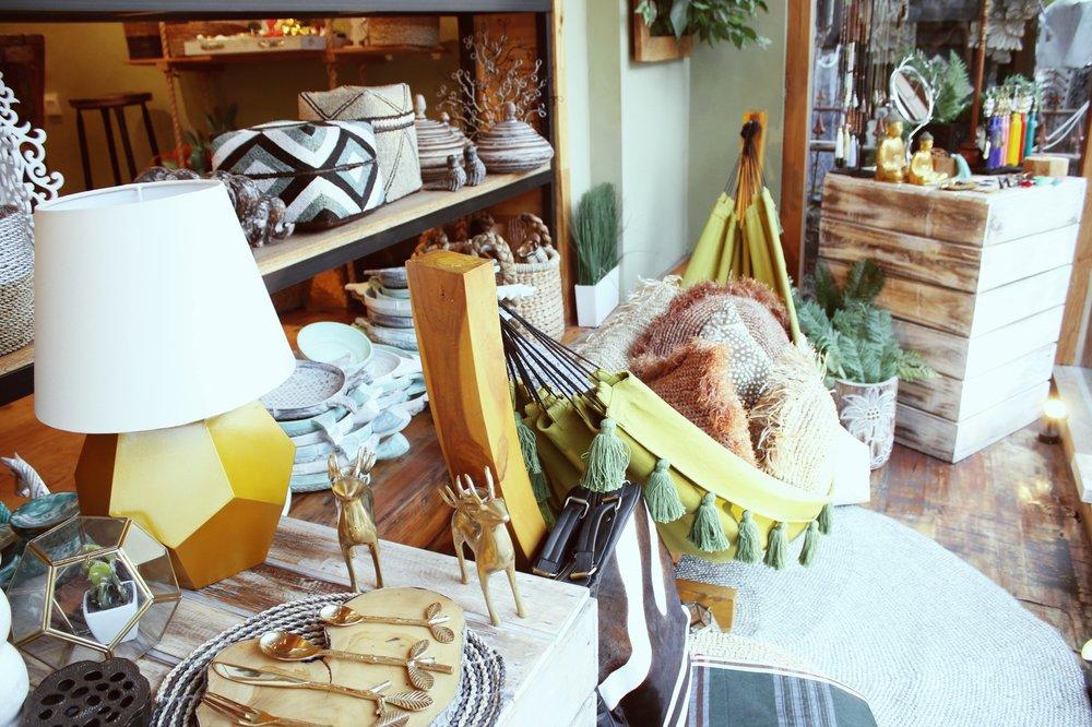 bali-markets-shops-3