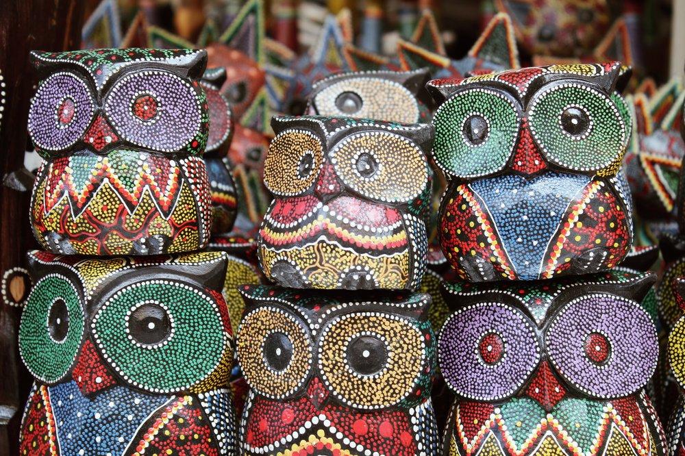 bali-markets-shops-4