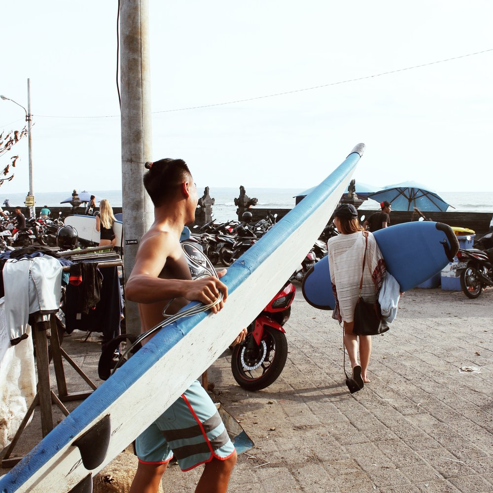 bali-surfing-lessons