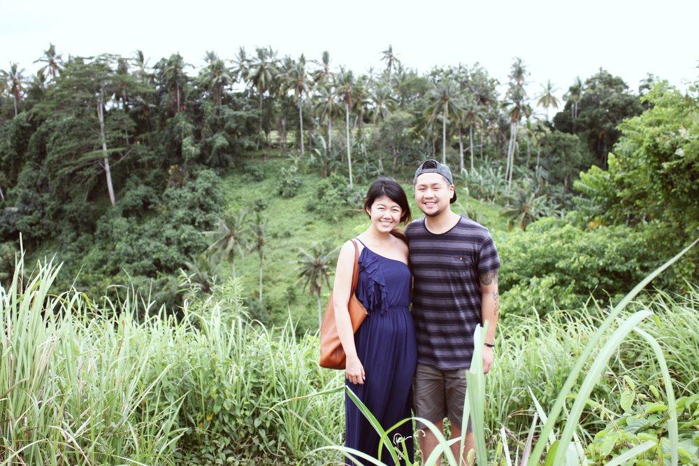 campuhan-ridge-walk-photoshoot-bali
