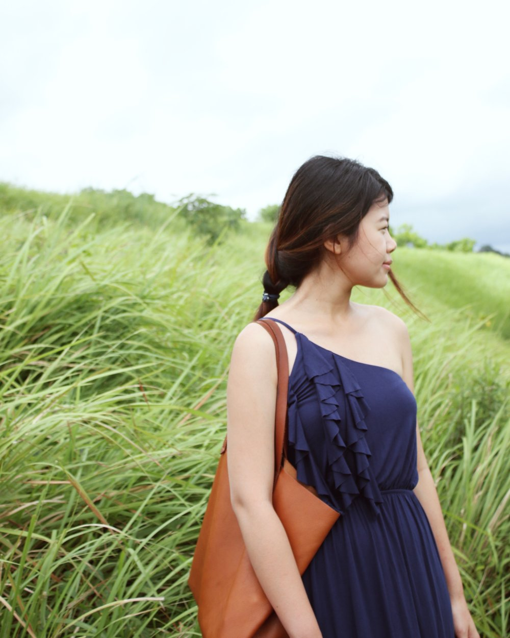campuhan-ridge-walk-photoshoot-bali-1