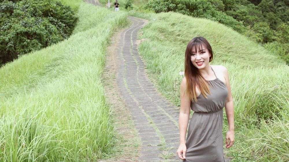 campuhan-ridge-walk-photoshoot-bali-2