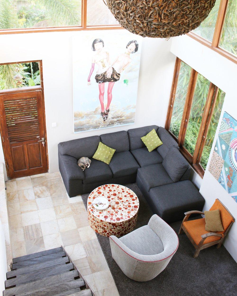airbnb-bali-ubud-seminyak