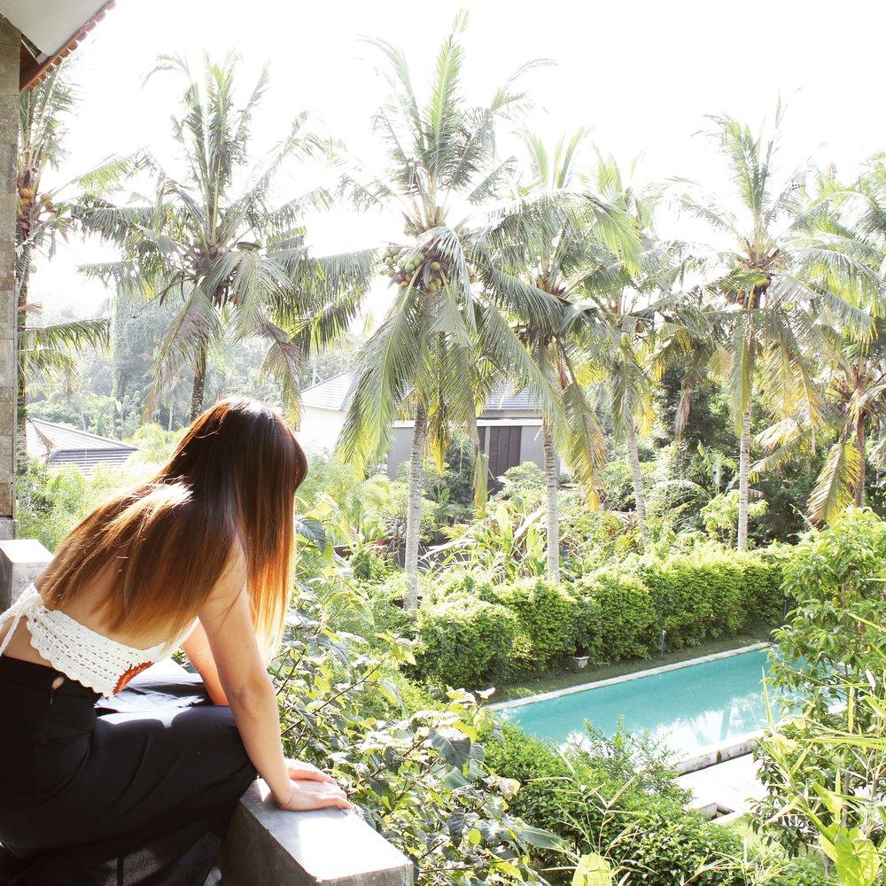airbnb-bali-ubud-seminyak-1