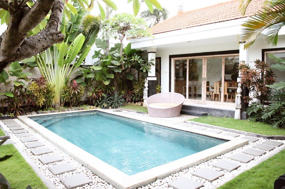 airbnb-bali-ubud-seminyak-3