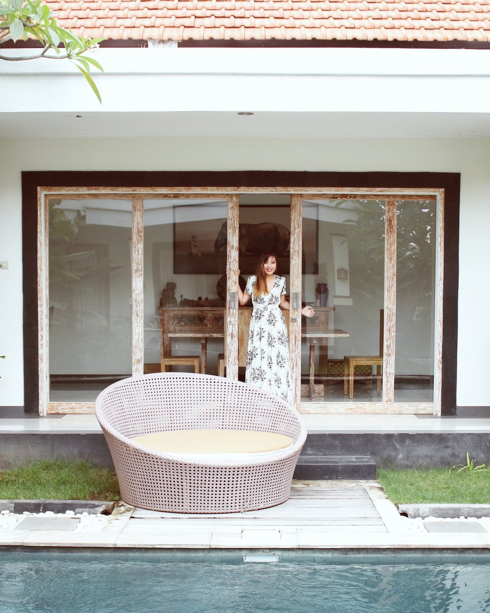 airbnb-bali-ubud-seminyak-5