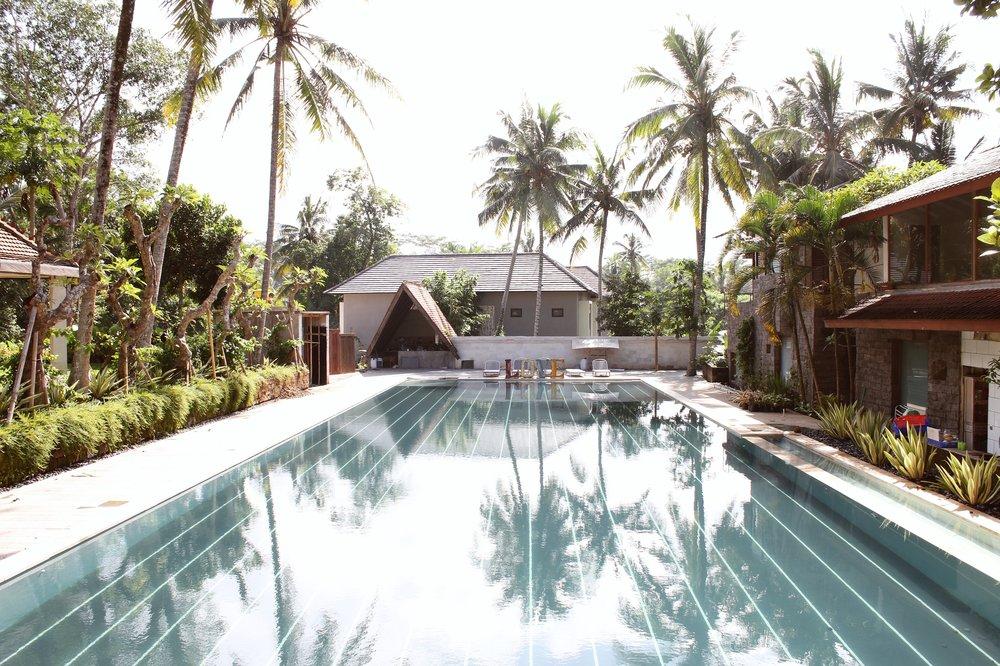 airbnb-bali-ubud-seminyak-8