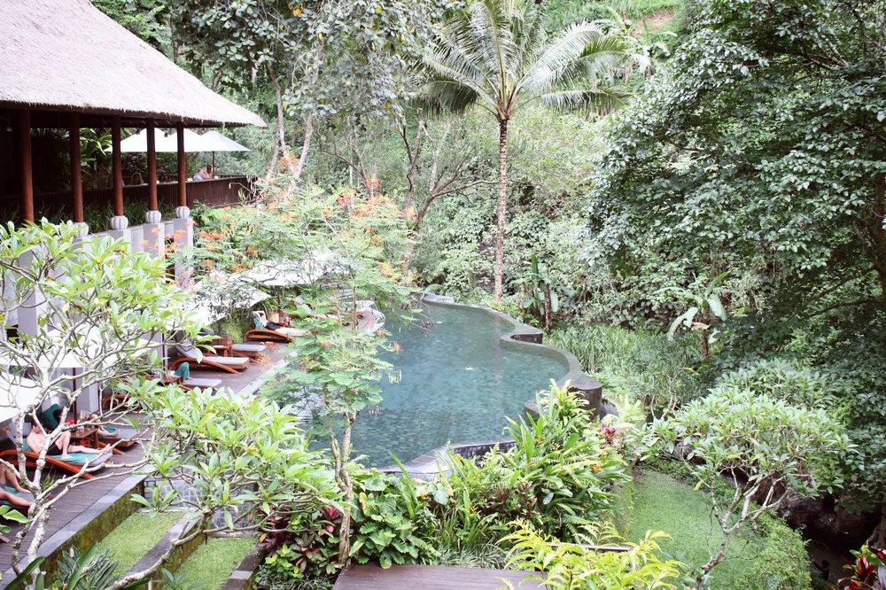 maya-ubud-day-spa-6