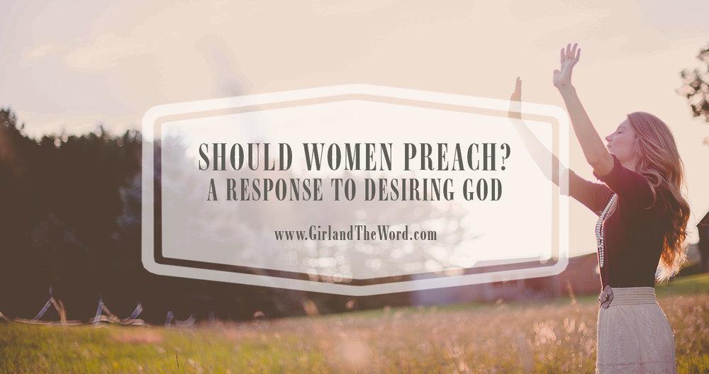 women-preacher-worship-girlandtheword