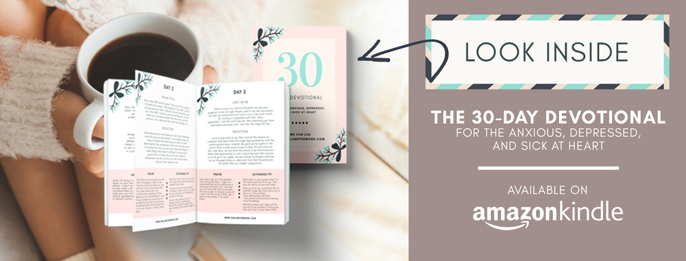 30-day-devotional-girlandtheword.png