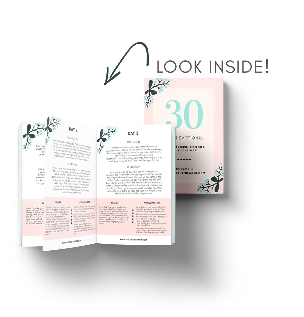 30-day-devotional-christian-ebook-girlandtheword