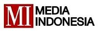indonesia-media