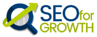 seo-for-growth