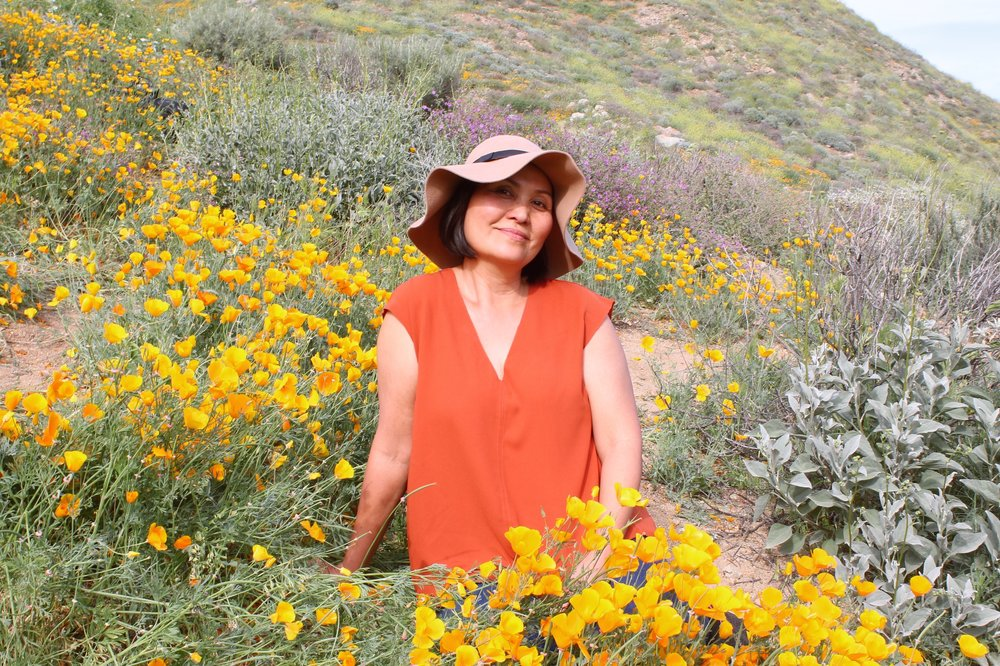 lake-elsinore-super-bloom-1