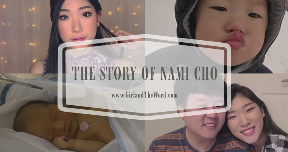 nami-cho-interview-namiicho