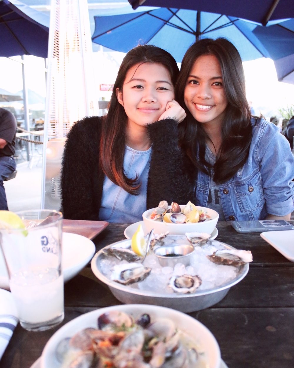 sonoma-wine-county-napa-valley-hogg-island-oysters-2