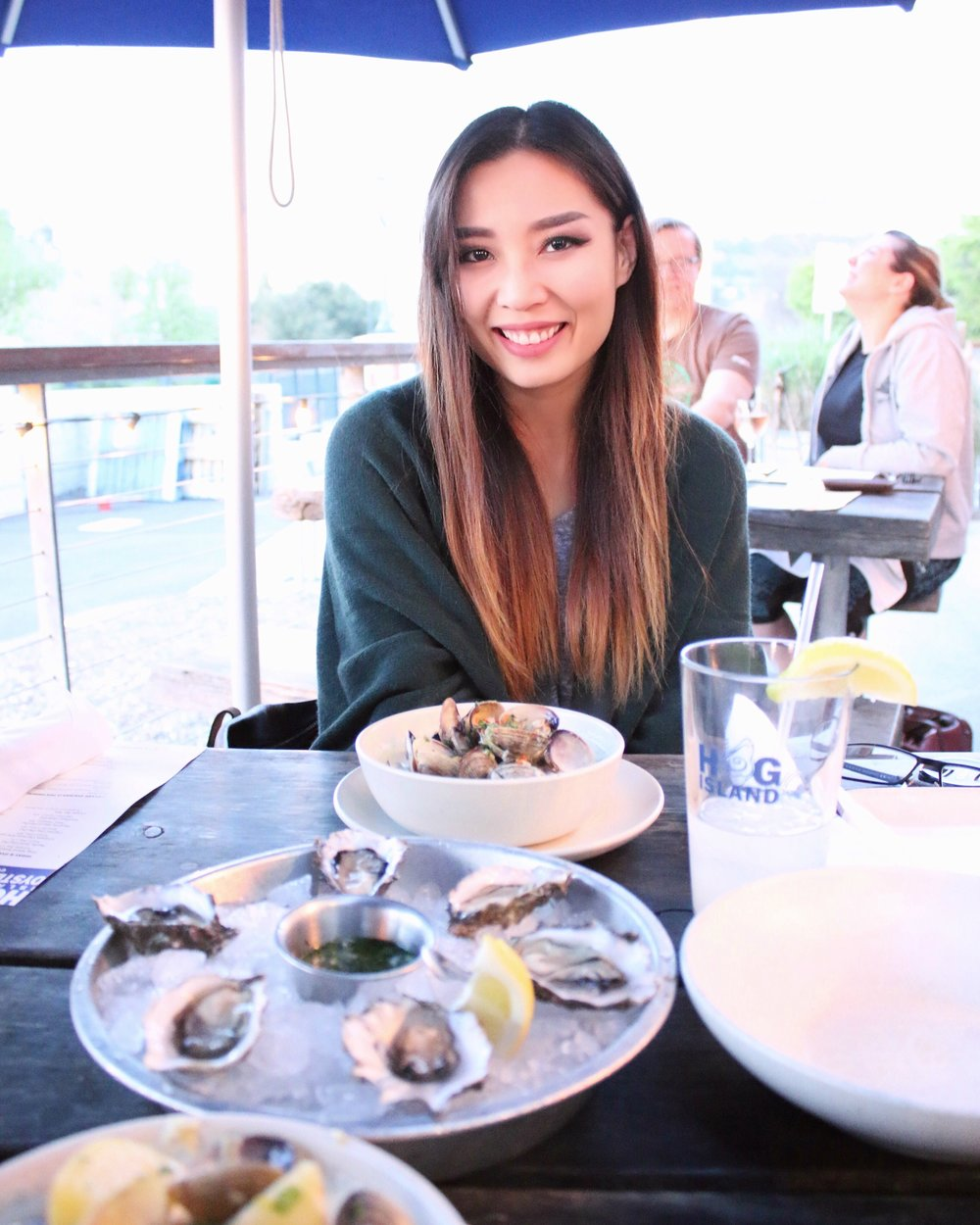 sonoma-wine-county-napa-valley-hogg-island-oysters-3