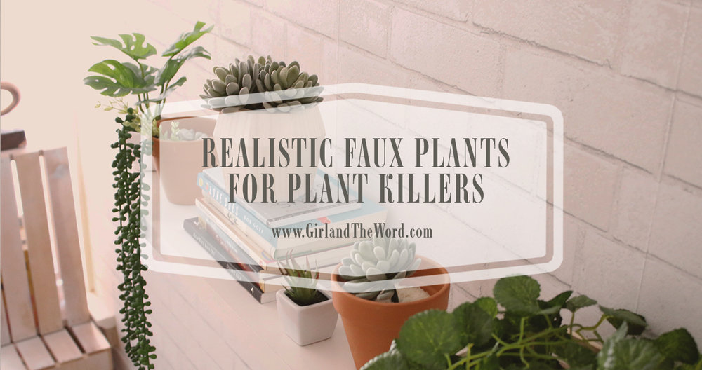 realistic-succulents-faux-plants-for-plant-killers