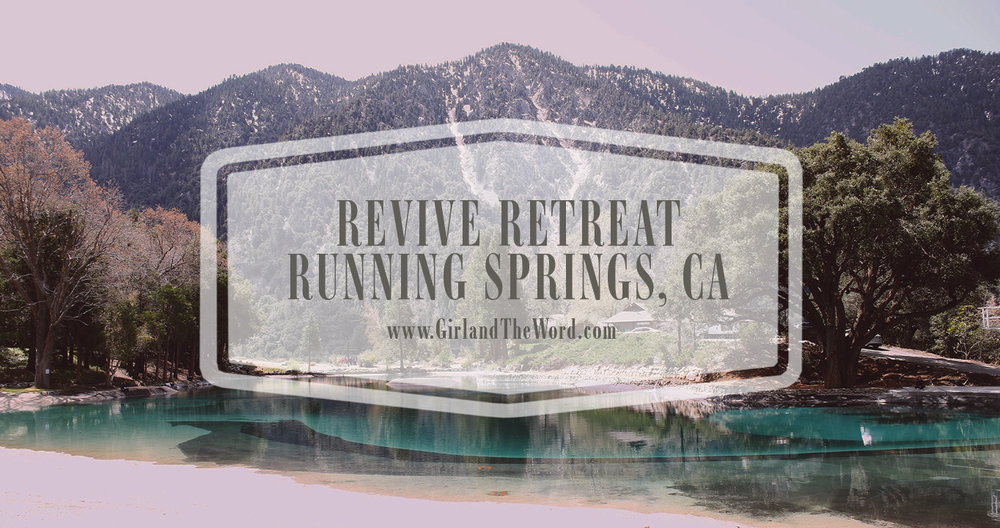 retreat-running-springs-forest-home-lakeview