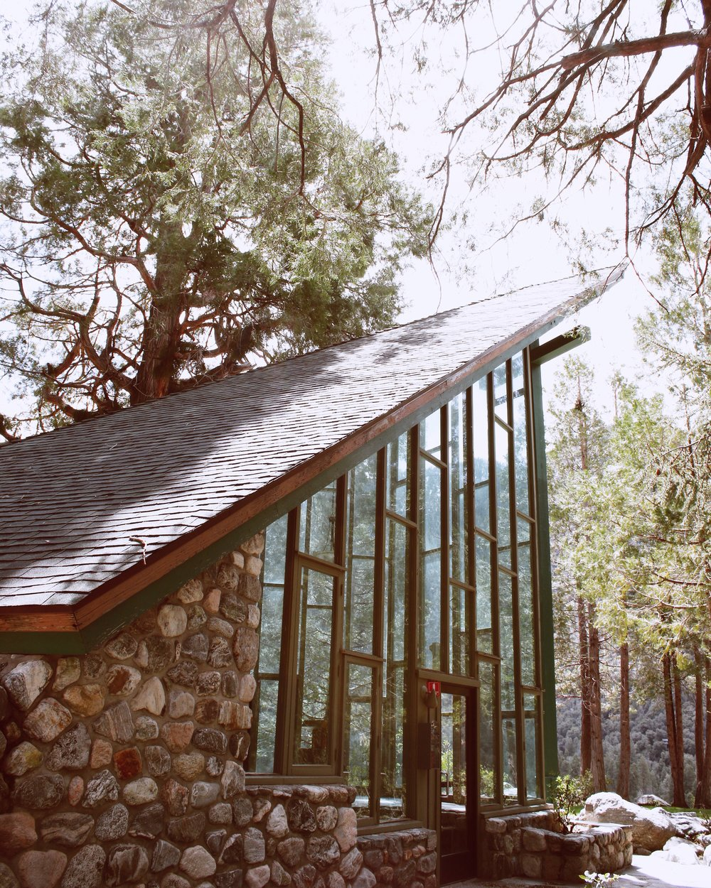 chapel-forest-home