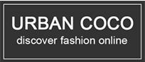 urban-coco