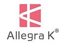 allegra-k