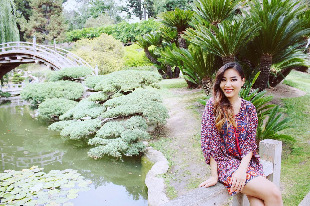 girlandtheword-japanese-gardens-huntington-library-3
