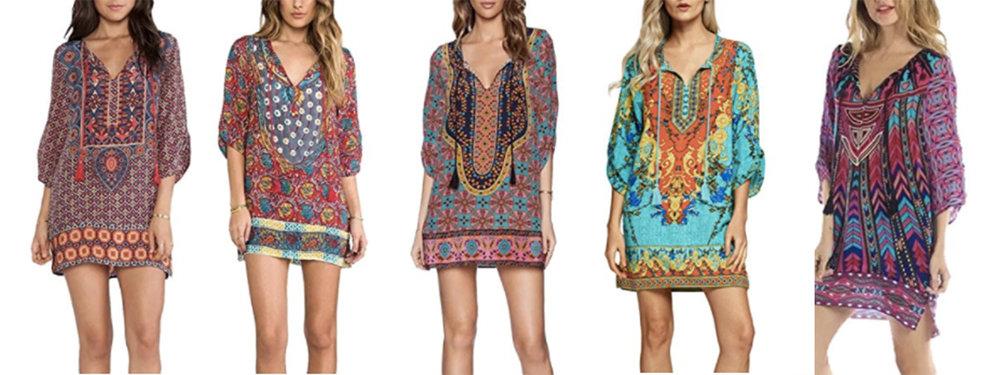 urban-coco-bohemian-dress