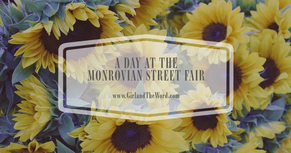 old-town-monrovia-street-fair