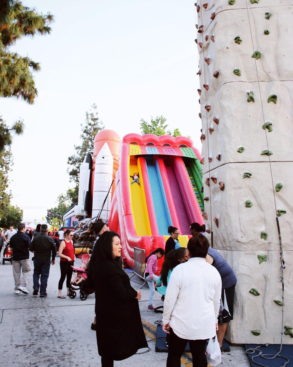 old-town-monrovia-street-fair-1