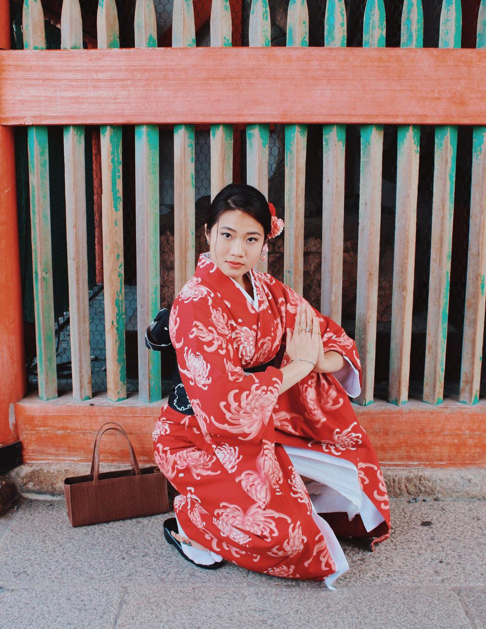 kyoto-bl34534 copy.jpg