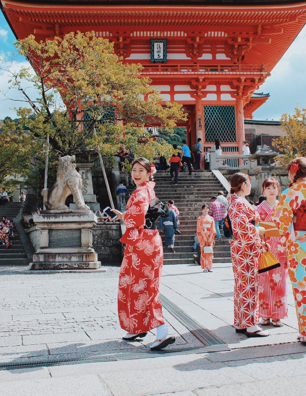 kyoto-bl245 copy.jpg