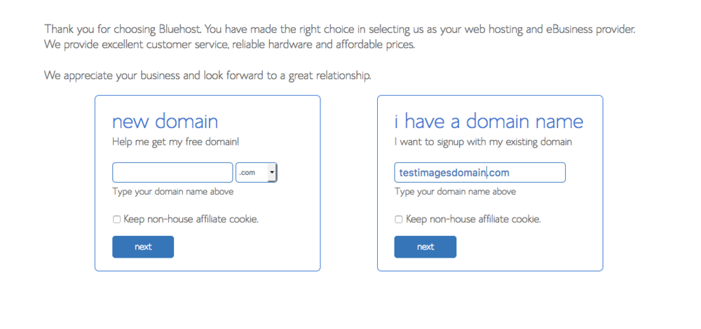 3 Domain.png