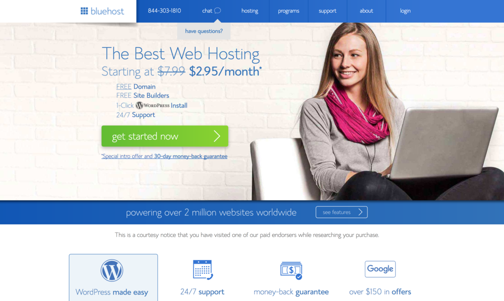 1 - Homepage (Promo).png