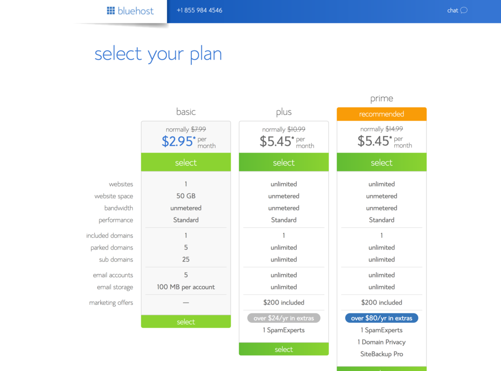 2 - Select Plans (Promo).png