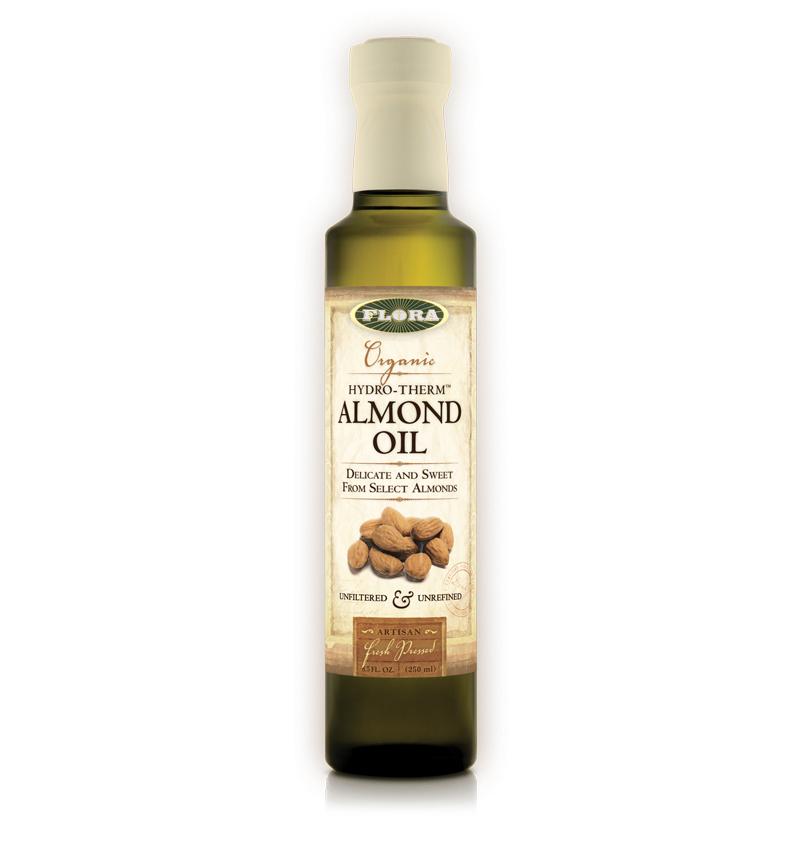 AlmondOil-Culinary-800x850.jpg