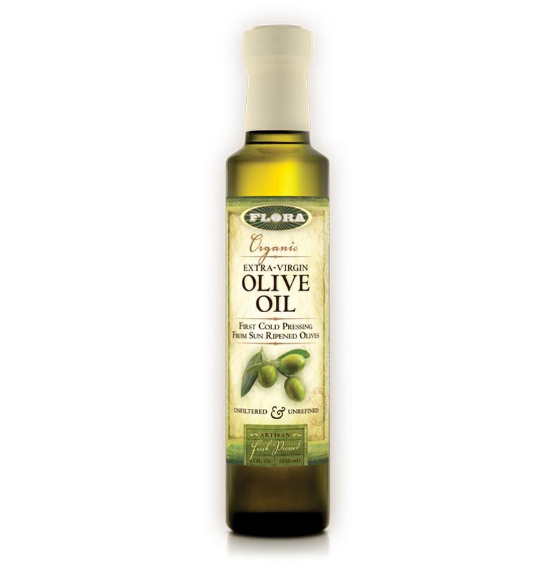 EV-Olive-Oil-Culinary-800x850.jpg