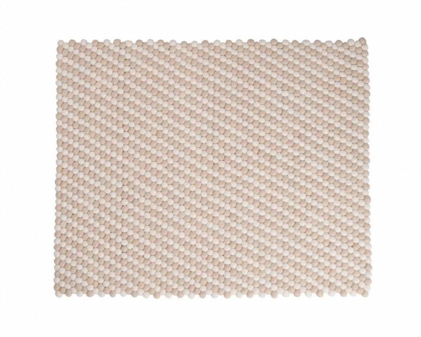 white-rugs-online-buy.jpg