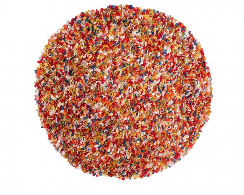 round-designer-carpet-handmade-multi-colour.jpg