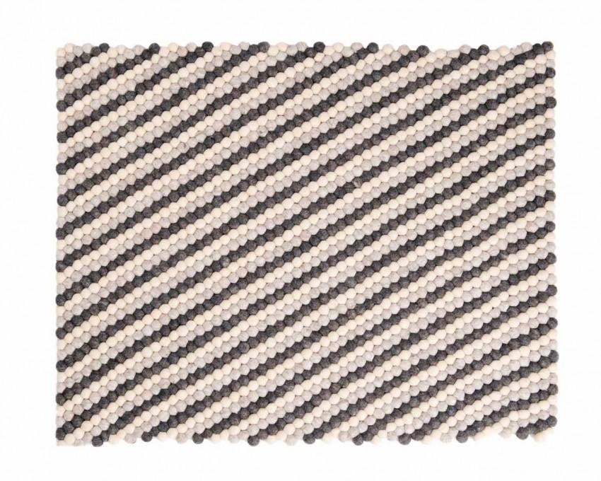 oslo-designer-carpet.jpg