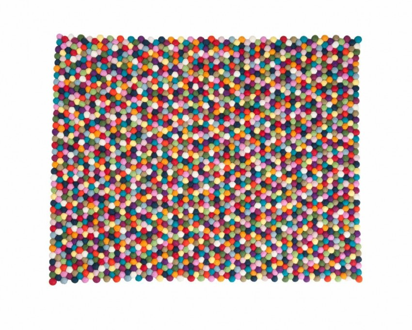 rectangle-multi-colour-pinocchio-carpet.jpg