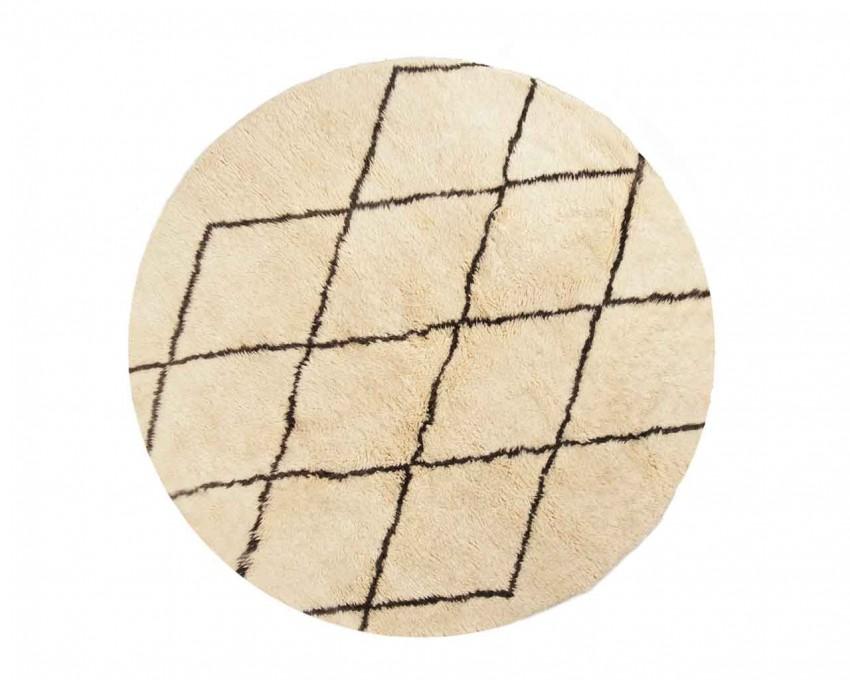 round-beni-ourain-carpets-reviews_1.jpg