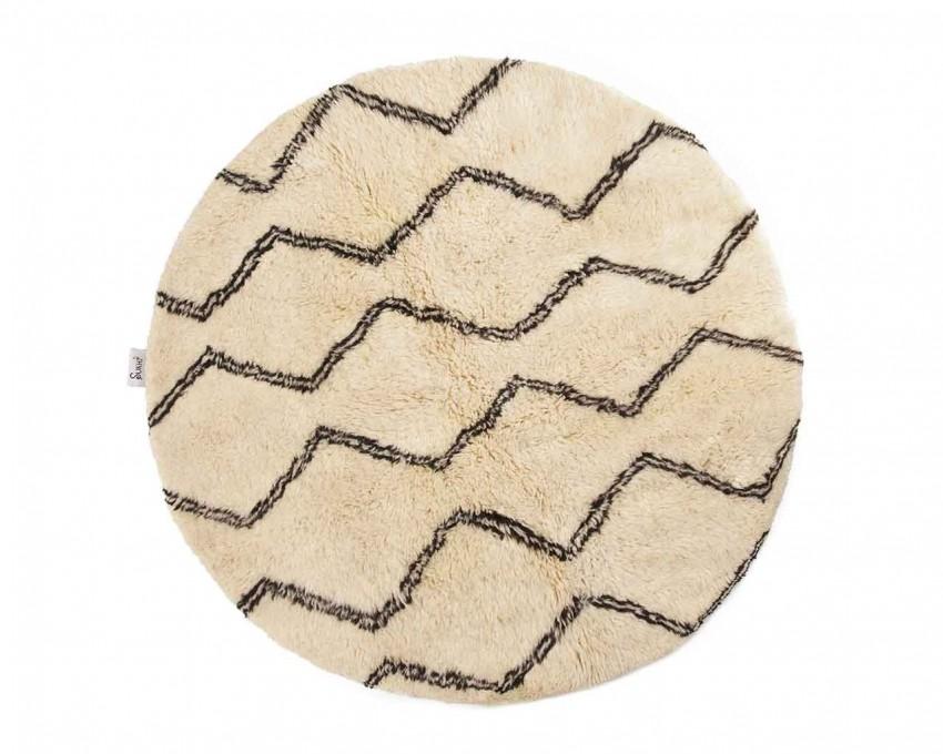 round-moroccan-carpet-sukhi-real-wool-design_1.jpg