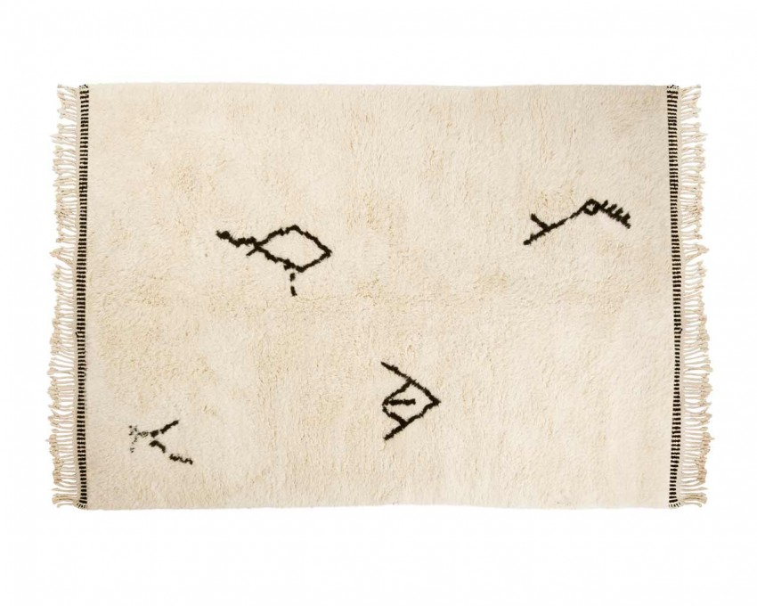 tribal-berber-rug-custom-size.jpg