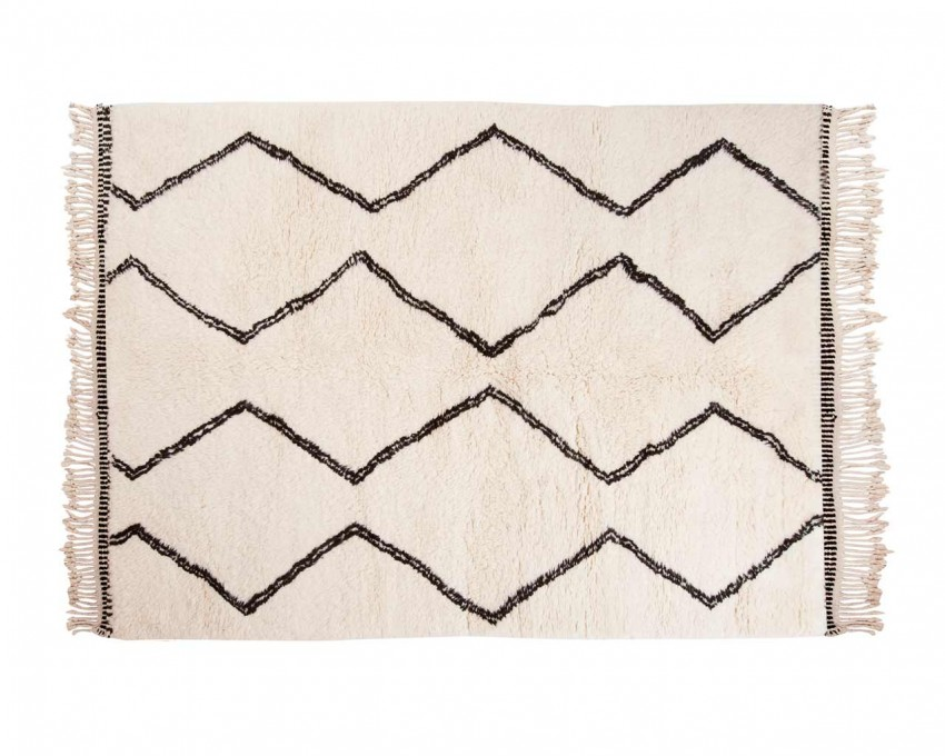 different-patterns-beni-ourain-rugs.jpg