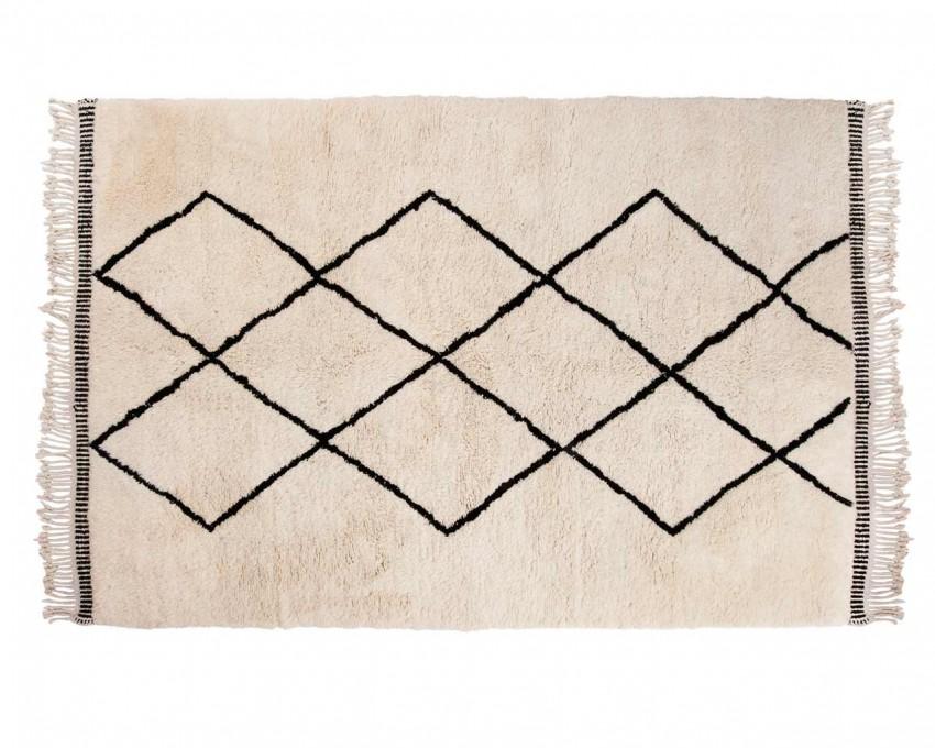 berber-rug-pattern-clean_4.jpg