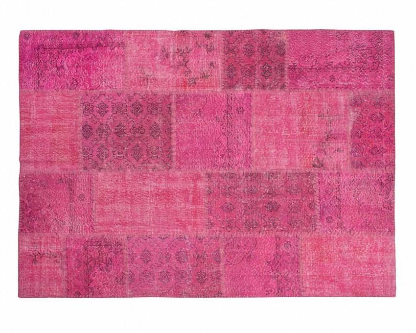 rectangular-carpet-patchwork-pink-handmade.jpg